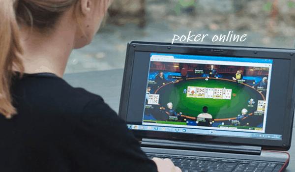 Keuntungan Main Judi Poker Online Uang Asli Terbaik